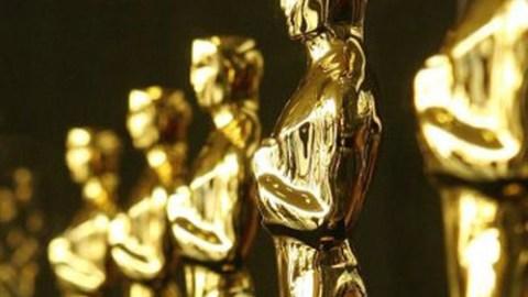 Academy Awards 2010: Complete Oscar Winners List   StyleCaster