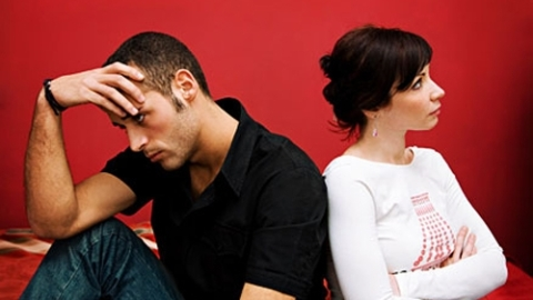 Top 15 Dating Mistakes Guys Make   StyleCaster