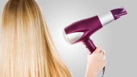 Best Blow Dryers: Amazing Hair Starts with the Right Tools | StyleCaster