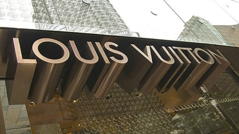 Louis Vuitton Hotels Coming Soon | StyleCaster