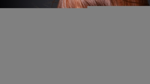 Celebrity Colorist Rita Hazan Launches Interactive Website – Dishes on 'Real Info' | StyleCaster