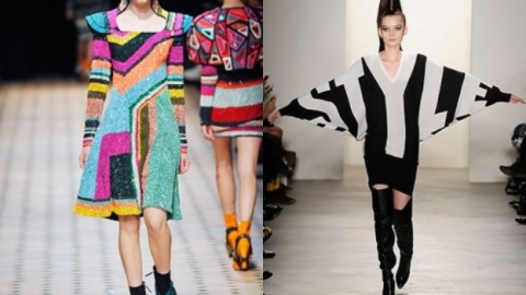 Man Repelling Runway Fashion Trends – A Regular Guy Weighs In | StyleCaster