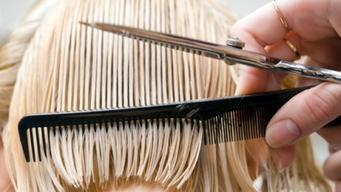 Hair Health: Save Your Strands With These Summer Tips | StyleCaster