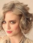 Backstage Beauty Secrets – Get The Romantic Look Behind 'Mood Indigo'