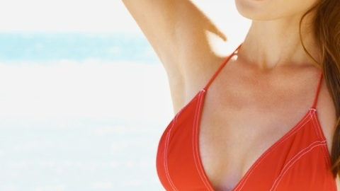 Slim Down Season! 5 Reasons Your Diet Isn't Working | StyleCaster