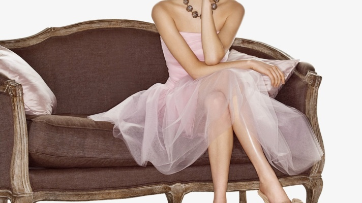Cynthia Rowley Saves Bridesmaids From Post-Traumatic Stress With Pretty New Dress Line