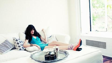 Summer Fashion Trend – Feeling For Vintage | StyleCaster