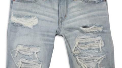 13 Hot Summer Shorts Under $75 | StyleCaster
