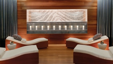 Afforable Hotels For A Spa Pampering Getaway! | StyleCaster