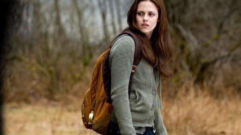 Shopping For – Twilight's Bella Swan | StyleCaster