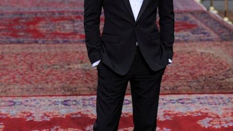Dolce & Gabbana Celebrates 20 Years Of Making Clueless Men More Stylish | StyleCaster