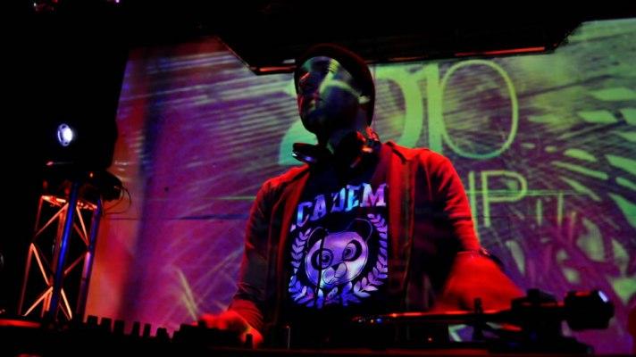 Weekend Playlist: DJ Mick Boogie (Plus, StyleCaster Summer Concert Series!)