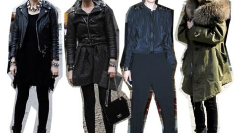 Shopping For – Fashion Editor Kate Lanphear | StyleCaster