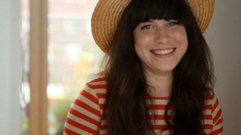 Designer Diaries: Getting To Know Samantha Pleet | StyleCaster