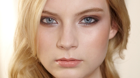 Summer Beauty: Get The Perfect Nighttime Makeup | StyleCaster