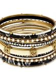 Bargain Shopper: Best Bangles Under $50