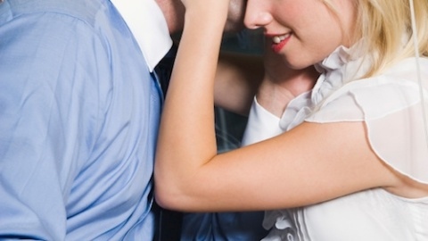 5 Guys You Should Never Date | StyleCaster