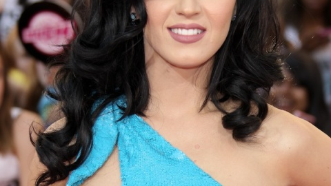 Katy Perry To Launch Own Scent 'Purr', Rodarte Disses FLOTUS | StyleCaster