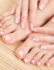 Summer Wearing On Your Feet? These 10 Products Will Repair And Revitalize!