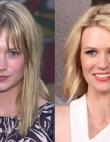 11 Drastic Celebrity Transformations Before and After Their Hit TV Shows