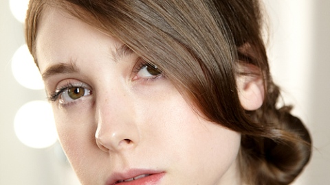 HAIR HOW-TO: Take Dirty Hair To Glam Instantly In 5 Easy Steps | StyleCaster