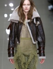 Luxe Fall Trend Alert – Cozy Up In Shearling