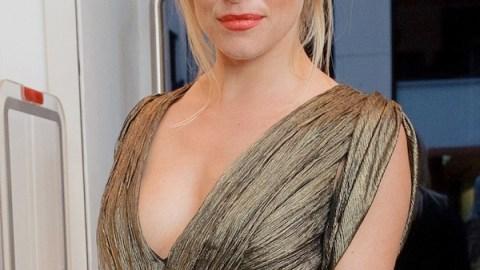 Sienna Miller Stars In Twenty8Twelve Film; Megan Fox Is Fully Clothed! | StyleCaster
