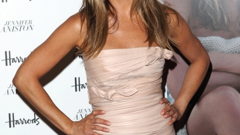 Jennifer Aniston Pisses Off Conservatives; Watch Alex Wang's First Fashion Video!   StyleCaster