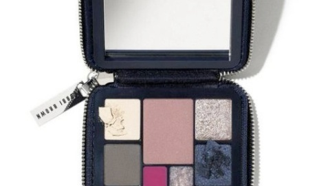 Fall Beauty: 10 Compacts With Hot Hues | StyleCaster