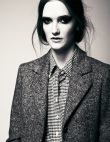 Fall Fashion Trend We Love: Preppy Blazers And How To Wear 'Em