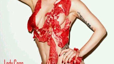Lady Gaga's Bikini Bloodbath; Keira Knightley's Next Big Move | StyleCaster