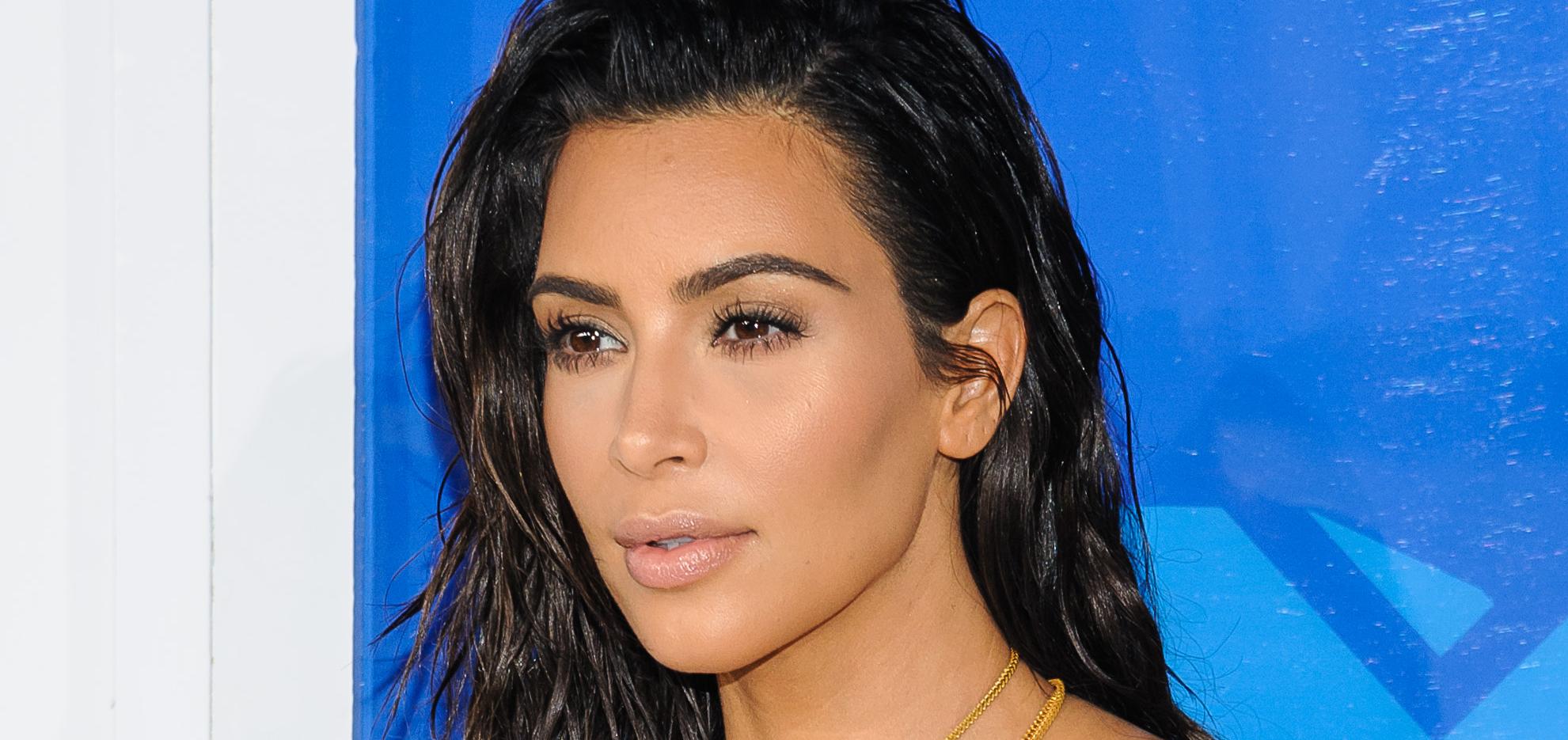 🌷 top 10 sexiest celebrities