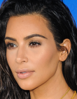 These Are the 10 Hottest Celebrities, According to Men