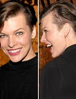 Hollywood Buzz: Are You Ready To Shave Your Head?