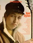 On The 50th Anniversary Of Bob Dylan's First Record, We Look Back At Our 5...