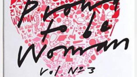 Listen Up: DVF & Dragonette Release A Super Catchy Dance Jam!   StyleCaster