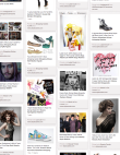 11 Stylish Pinterests You Need To Follow To Get Your Repin On