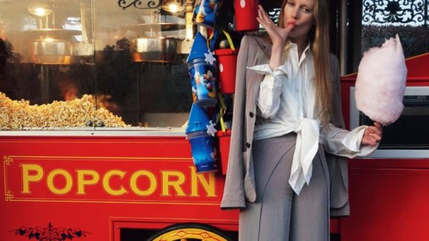How To Get A Job In Fashion: Must-Have Items To Rock Your Interview   StyleCaster