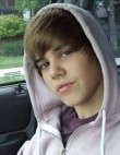 Boogers, Bieber & More: Best Tweets Of The Week