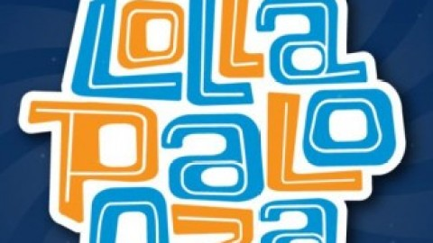 PHOTO: Lollapalooza 2012 Line-Up Leaked, Might Be The Real Deal | StyleCaster