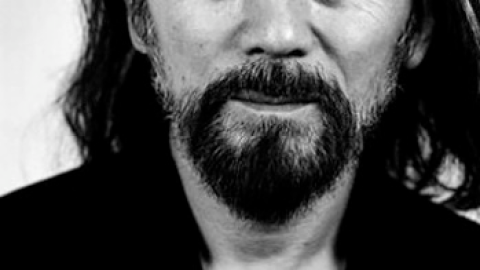 Yohji Yamamoto: Designer Turns Director For Top Secret Film Project | StyleCaster