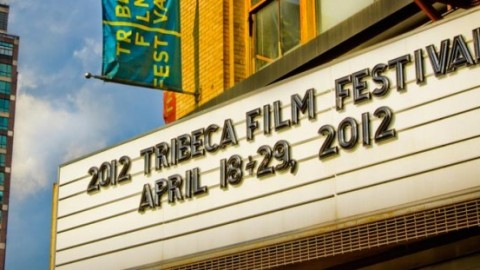 5 Up-and-Comers To Keep An Eye On At The 2012 Tribeca Film Festival | StyleCaster
