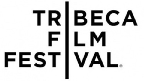 6 Movies We're Excited To See At This Year's Tribeca Film Festival | StyleCaster