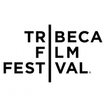 6 Movies We're Excited To See At This Year's Tribeca Film Festival