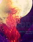 Glitter Goddess: Neon Hitch Heats Up The Dance Floor