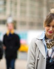 Smile, Step And Repeat: The 15 Most Popular Street Style Photographers
