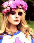 7 Floral Wreaths For Brides (That Even Lana Del Rey Would Approve Of)