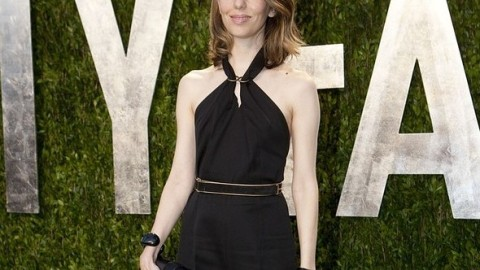 Happy Birthday Sofia Coppola! 14 Of Her Best Looks | StyleCaster