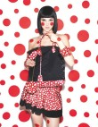 Hellooo Dotty: Louis Vuitton Infinitely Kusama Collection Is The Ultimate Polka...