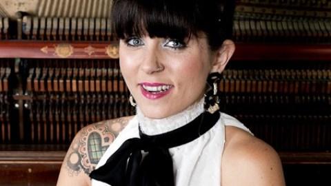 Sebastian Professional's Janine Jarman: Featured Expert Of The Week   StyleCaster